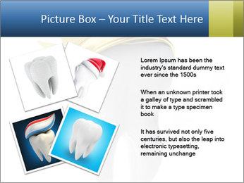 0000063051 PowerPoint Template - Slide 23