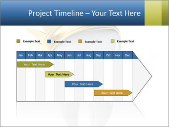 0000063051 PowerPoint Template - Slide 25