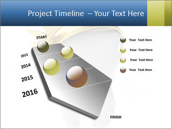 0000063051 PowerPoint Template - Slide 26