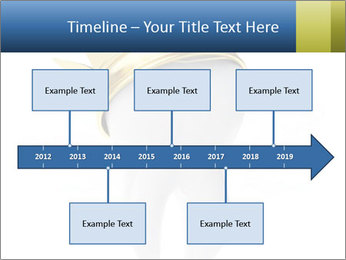 0000063051 PowerPoint Template - Slide 28