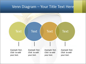0000063051 PowerPoint Template - Slide 32