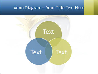 0000063051 PowerPoint Template - Slide 33