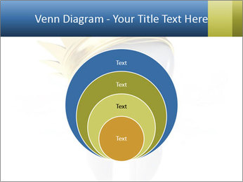 0000063051 PowerPoint Template - Slide 34