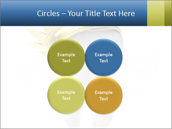 0000063051 PowerPoint Template - Slide 38