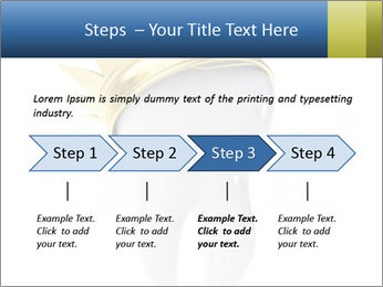 0000063051 PowerPoint Template - Slide 4