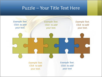 0000063051 PowerPoint Template - Slide 41
