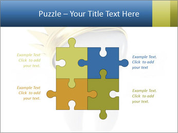 0000063051 PowerPoint Template - Slide 43