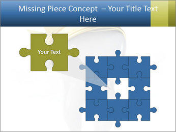 0000063051 PowerPoint Template - Slide 45