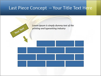 0000063051 PowerPoint Template - Slide 46