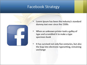0000063051 PowerPoint Template - Slide 6
