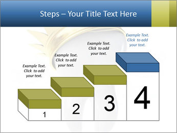 0000063051 PowerPoint Template - Slide 64