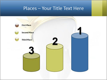 0000063051 PowerPoint Templates - Slide 65