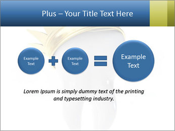 0000063051 PowerPoint Template - Slide 75