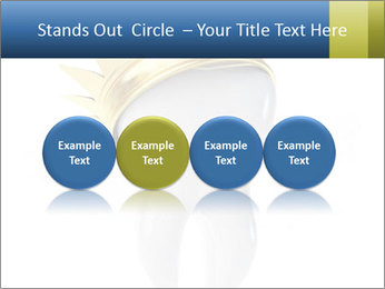 0000063051 PowerPoint Template - Slide 76