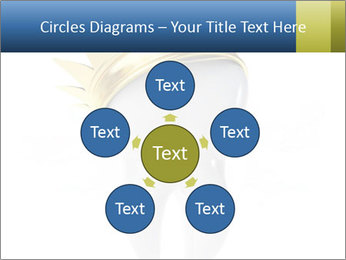 0000063051 PowerPoint Template - Slide 78
