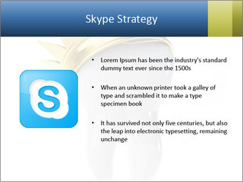 0000063051 PowerPoint Templates - Slide 8