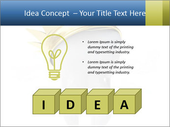 0000063051 PowerPoint Template - Slide 80