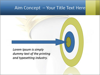 0000063051 PowerPoint Template - Slide 83