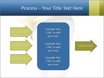0000063051 PowerPoint Template - Slide 85