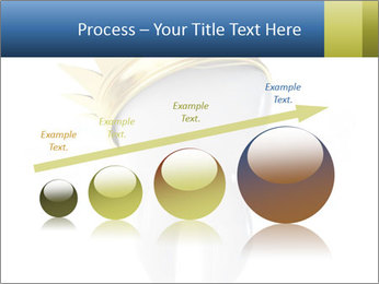 0000063051 PowerPoint Template - Slide 87