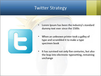 0000063051 PowerPoint Template - Slide 9