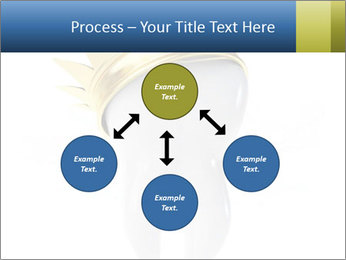 0000063051 PowerPoint Template - Slide 91