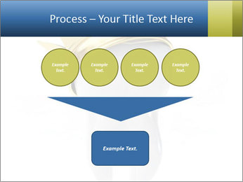 0000063051 PowerPoint Template - Slide 93