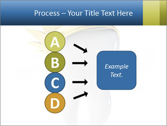 0000063051 PowerPoint Template - Slide 94