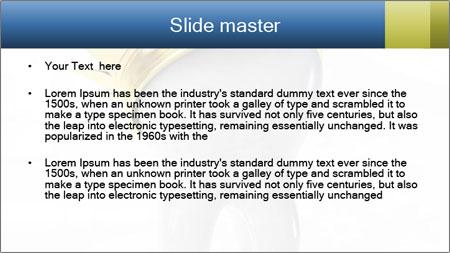 0000063051 PowerPoint Template - Slide 2