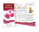 0000063052 Brochure Templates