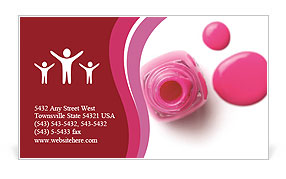 0000063052 Business Card Templates