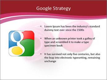 0000063052 PowerPoint Template - Slide 10
