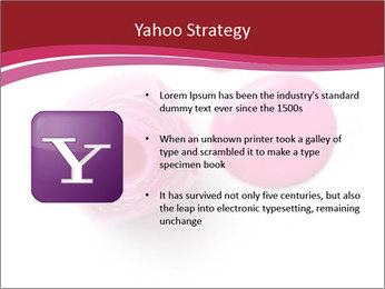 0000063052 PowerPoint Template - Slide 11