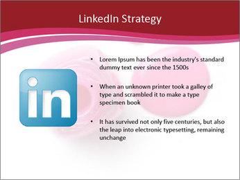 0000063052 PowerPoint Templates - Slide 12
