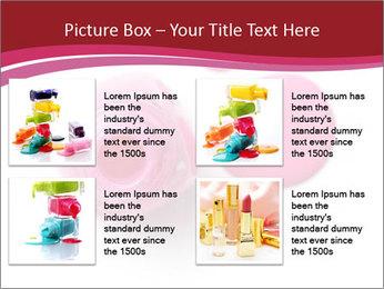 0000063052 PowerPoint Template - Slide 14