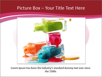 0000063052 PowerPoint Template - Slide 15
