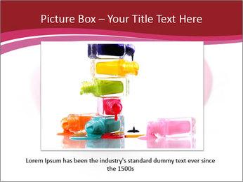 0000063052 PowerPoint Templates - Slide 16