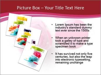 0000063052 PowerPoint Template - Slide 17