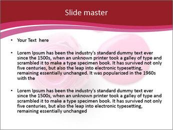 0000063052 PowerPoint Template - Slide 2