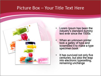 0000063052 PowerPoint Template - Slide 20