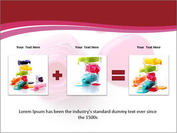 0000063052 PowerPoint Templates - Slide 22