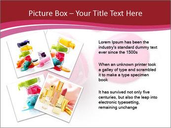 0000063052 PowerPoint Template - Slide 23