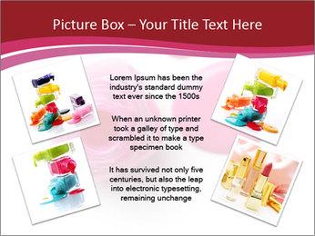 0000063052 PowerPoint Template - Slide 24