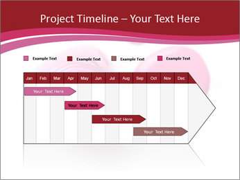0000063052 PowerPoint Template - Slide 25