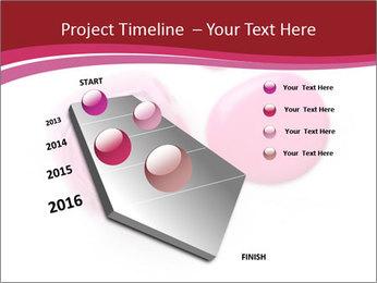 0000063052 PowerPoint Template - Slide 26