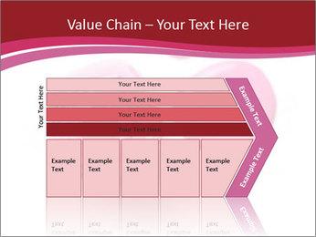 0000063052 PowerPoint Template - Slide 27