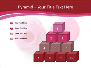 0000063052 PowerPoint Template - Slide 31