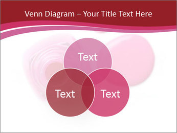 0000063052 PowerPoint Templates - Slide 33