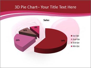 0000063052 PowerPoint Template - Slide 35