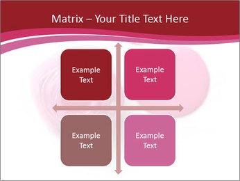 0000063052 PowerPoint Templates - Slide 37